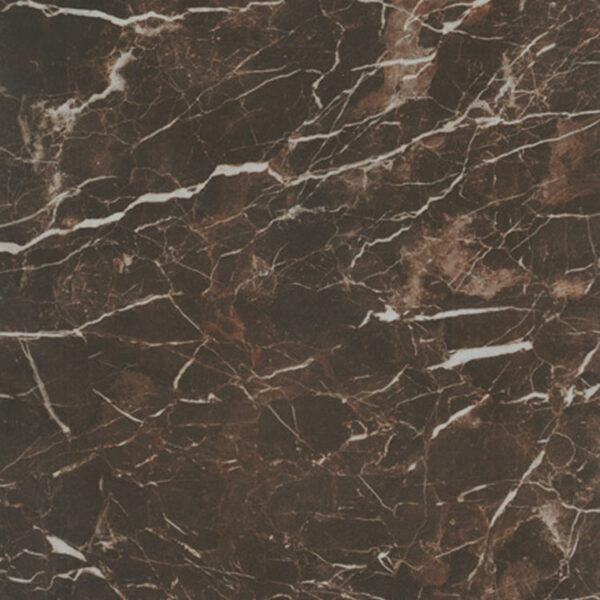 Marmerlook Tegel 120x120 Bruin Saint Laurent