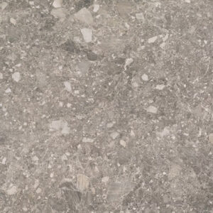 60x60 Terrazzo Tegels Granito Lombardo Grijs