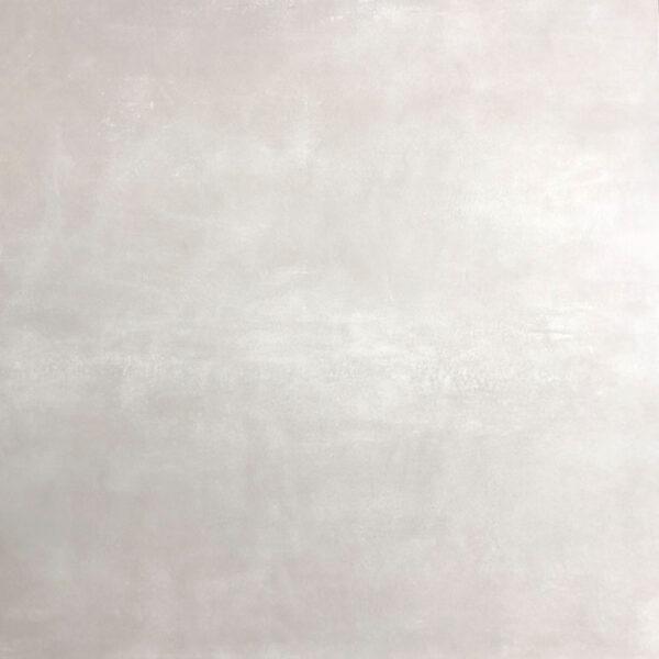 Betonlook Tegel 100x100 Grijs Make Bianco
