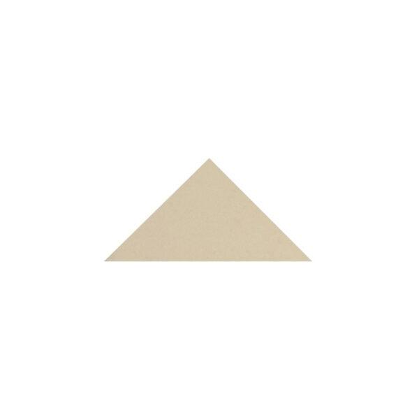 Ce.Si. Driehoek Tegel 7x7x10 - Art Deco