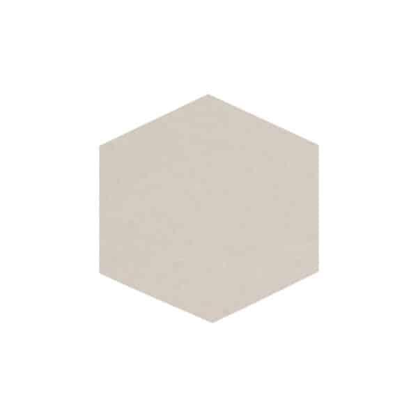 Ce.Si. Hexagon Tegel 10x10 - Art Deco