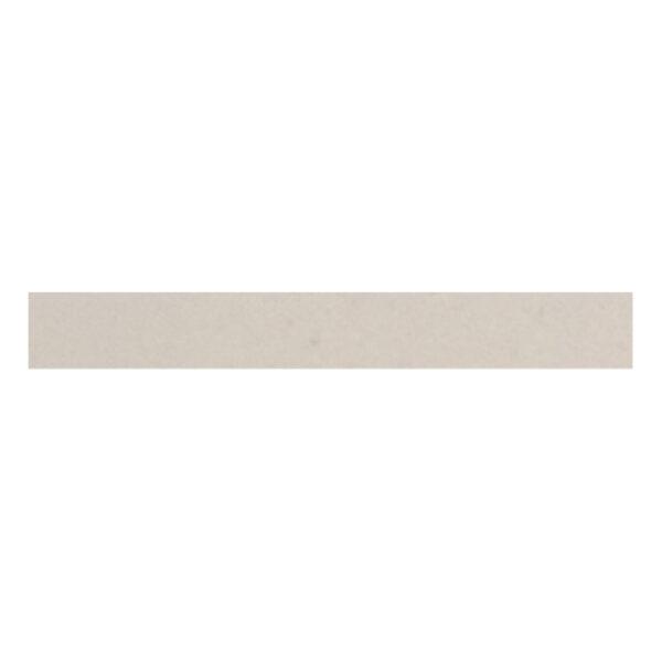 Ce.Si. Listello Tegel 2,5x20 - Art Deco Grijs