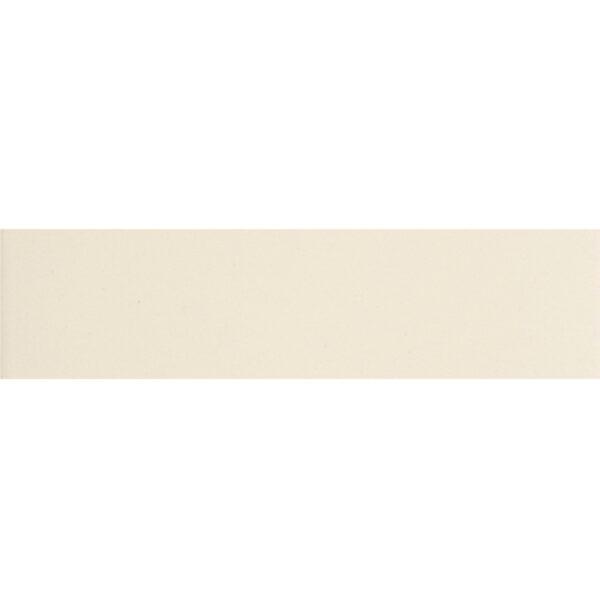 Ce.Si. Listello Tegel 5x20 - Art Deco