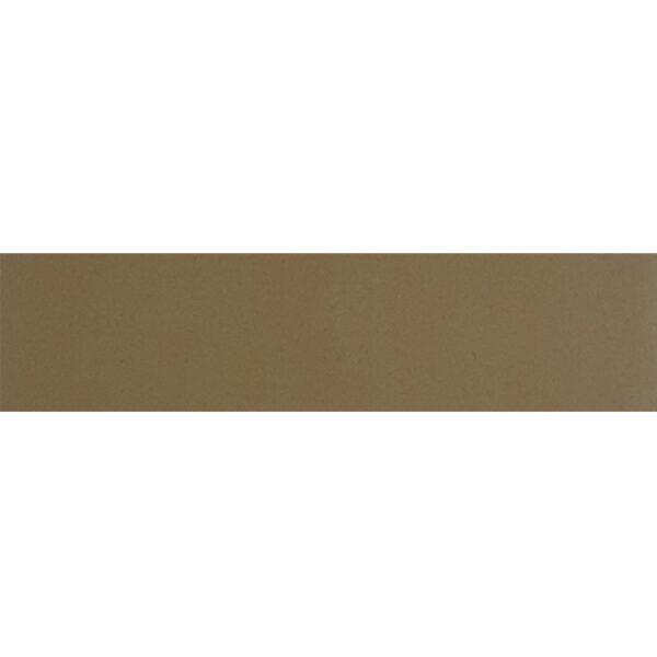 Ce.Si. Listello Tegel 6x25 - Art Deco