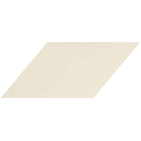 Ce.Si. Ruit Tegel 7x10 - Art Deco