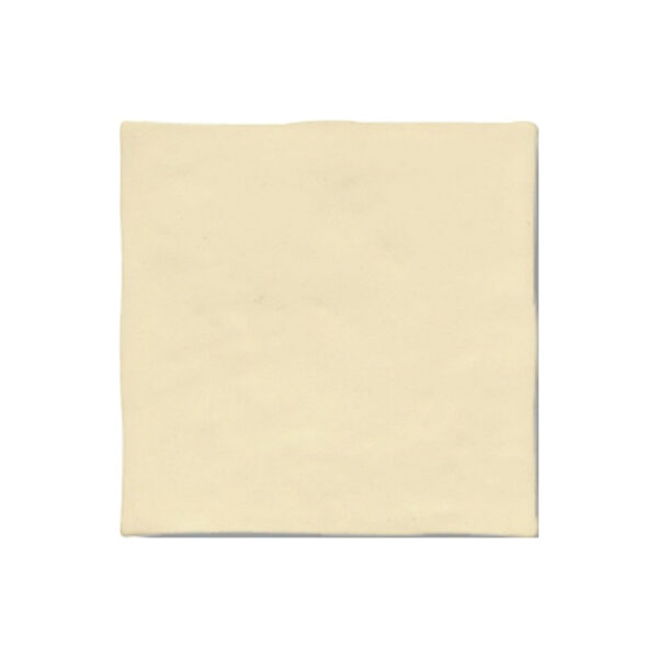 Handvorm Tegels 13x13 - La PortA Manises Beige Geel