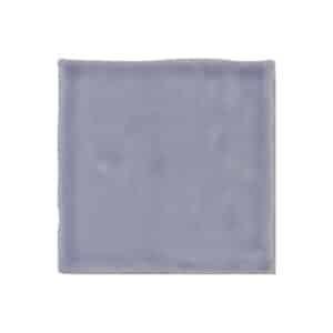 Handvorm Tegels 13x13 - La PortA Manises Paars Blauw