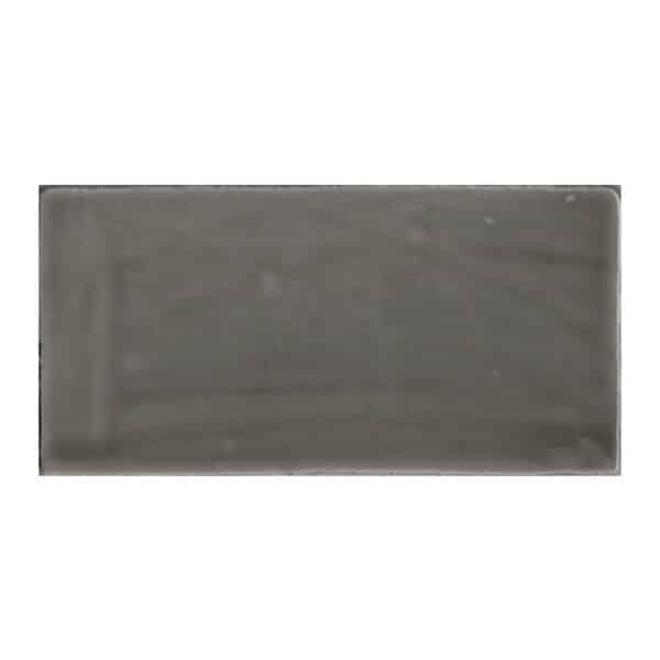 Handvorm Tegels 7,5x15 - Natucer Cotswold Antraciet Grijs