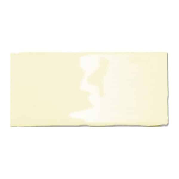 Handvorm Tegels 7,5x15 - Natucer Cotswold Beige Geel