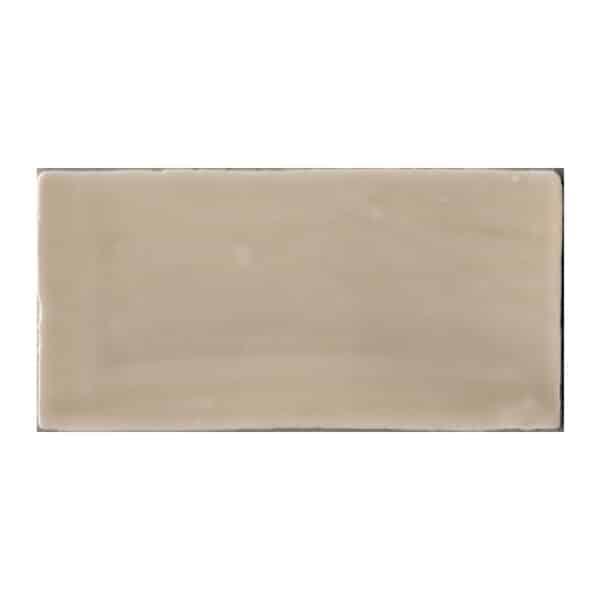 Handvorm Tegels 7,5x15 - Natucer Cotswold Bruin