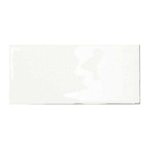 Handvorm Tegels 7,5x15 - Natucer Cotswold Wit