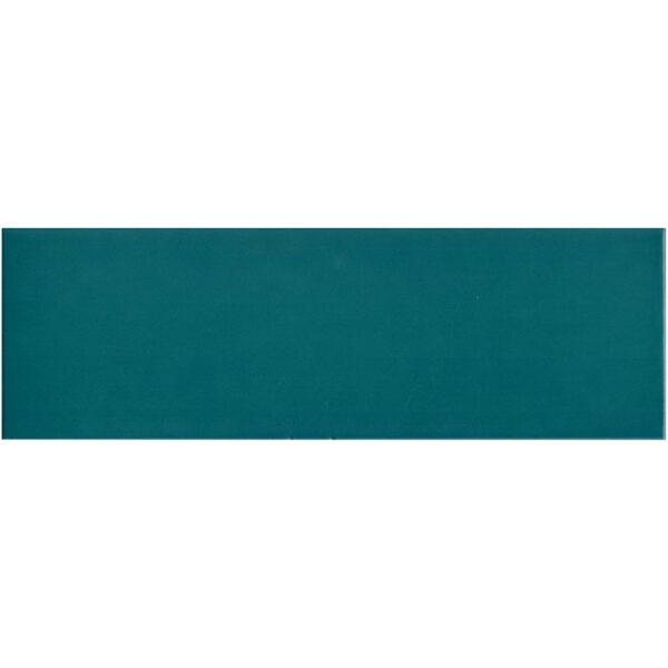 Langwerpig Wandtegel 7,2x22,2 Mint groen Natucer Mint