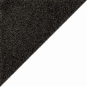 Portugese Tegels 20x20 - Vives Svenska Tre Antracita