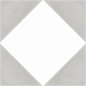 Portugese Tegels 20x20 - Vives Svenska Tre Humo
