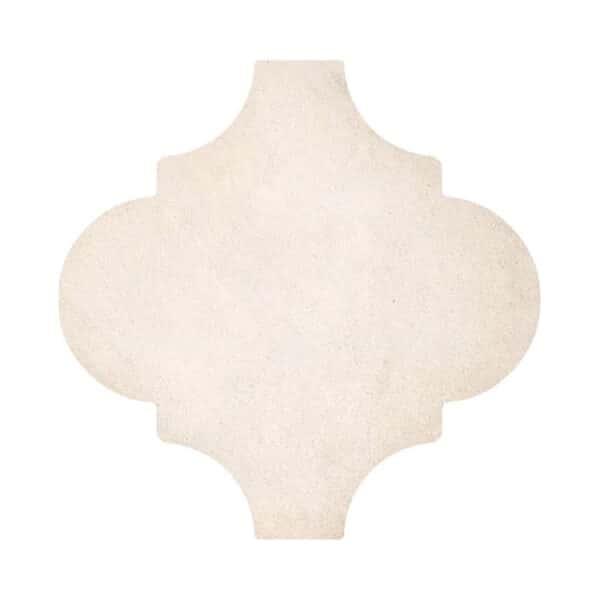 Arabesque Tegels 20x20 - Vives Laverton Provenzal