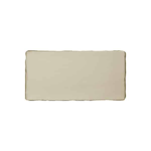 Handvorm Tegels 7,5x15 - Heritage Sabatini Beige
