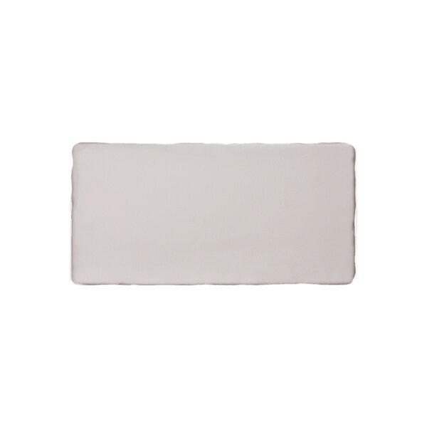 Handvorm Tegels 7,5x15 - Heritage Sabatini Gebroken Wit