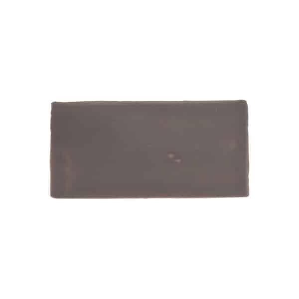 Handvorm Tegels 7,5x15 - Heritage Sabatini Mokka Bruin