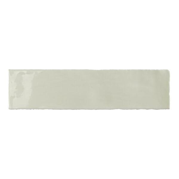 Handvorm Tegels 7,5x30 - Tonalite Crayon Beige