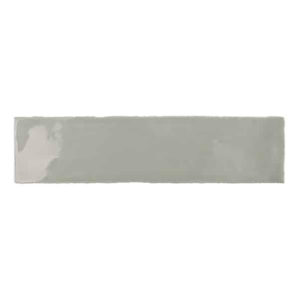 Handvorm Tegels 7,5x30 - Tonalite Crayon Lichtbruin