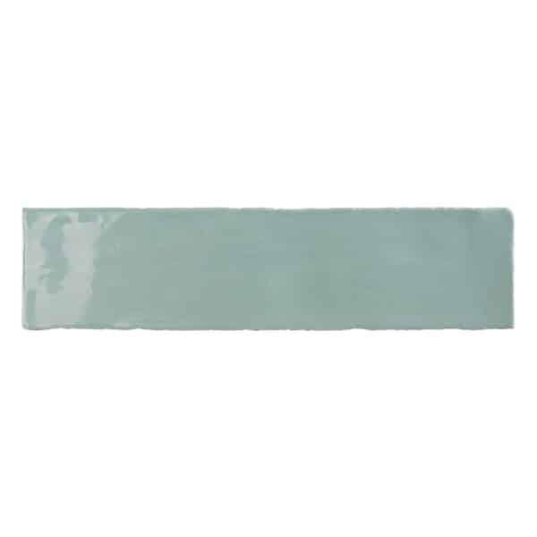 Handvorm Tegels 7,5x30 - Tonalite Crayon Marina
