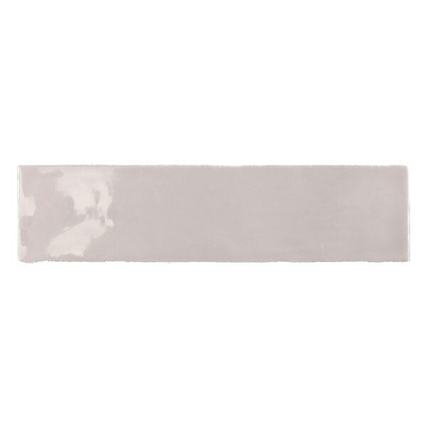 Handvorm Tegels 7,5x30 - Tonalite Crayon Roze
