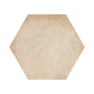 Hexagon Tegels 23x27 - Vives Laverton Beige