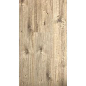 Laminaat - Hoomline Licht Eiken Living Oak 1061