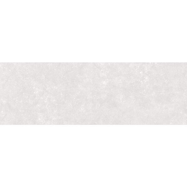 Wandtegel|Decortegel 120x40 Lichtgrijs B-Stone Ceniza