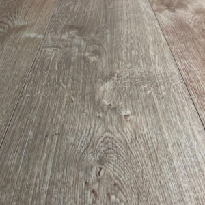 Laminaat - Hoomline Living Naturel Eiken Naturel Oak 2814
