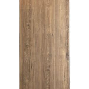 Laminaat - Hoomline Royal V2 329022 Grijs Bruin Toscane
