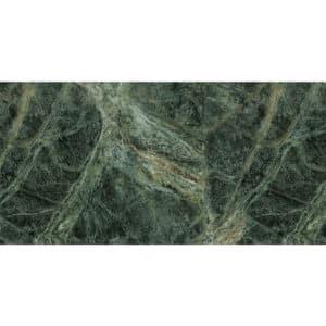 Marmerlook Vloertegel Wandtegel 120x60 Groen Verde Tikal