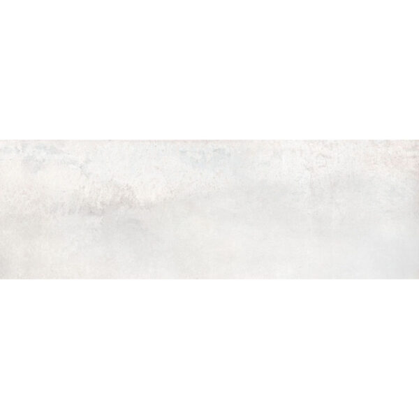 Wandtegel|Decortegel 120x40 Crème Industrial Perla