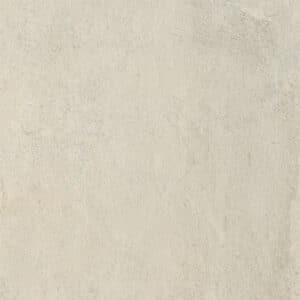 Metallook Tegels 60x60 - S50 Sabbia Zand Beige