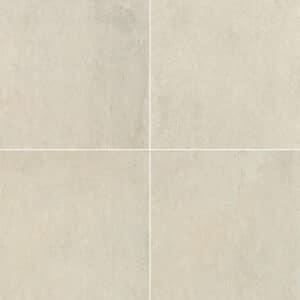 Metallook Tegels 60x60 - S50 Sabbia Zand Beige Variatie