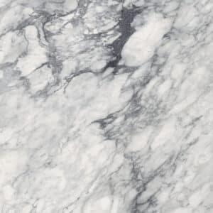 Marmerlook Tegels 120x120 i4 Renoir-I Wit Hoogglans Grijs