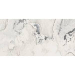 Marmerlook Tegels 60x120 i4 Calacatta SB Hoogglans Sfeer