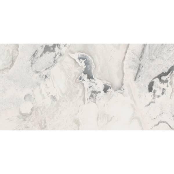 Marmerlook Tegels 60x120 i4 Calacatta SB Mat Sfeer