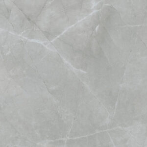Marmerlook Tegels 60x60 - Mythos Grijs