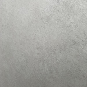 Betonlook Tegels - 100x100 GRV Light Lichtgrijs