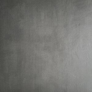 Betonlook Tegels - 100x100 TBE Concrete Antraciet