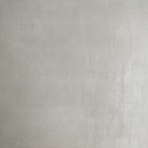 Betonlook Tegels - 100x100 TBE Concrete Corda Beige