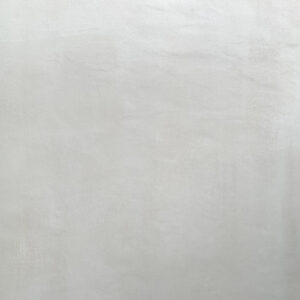 Betonlook Tegels - 100x100 TBE Concrete Gesso Lichtgrijs