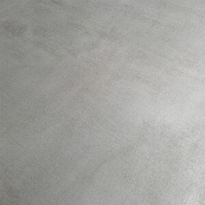 Betonlook Tegels - 100x100 TBE Concrete Grigio Grijs