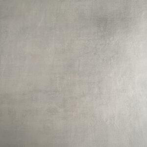 Betonlook Tegels - 100x100 TBE Concrete Peltro Grijs