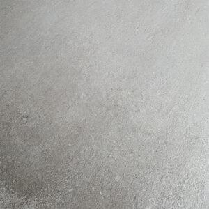 Betonlook Tegels - 120x120 GRV Greige Lichtgrijs Beige