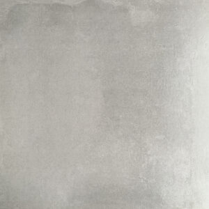 Betonlook Tegels - 120x120 GRV Greige Lichtgrijs Titan Grijs