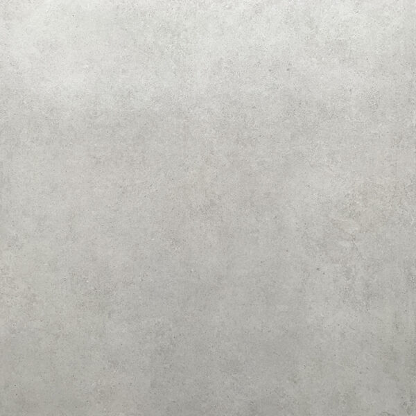 Betonlook Tegels 120x120 - SQR White Wit