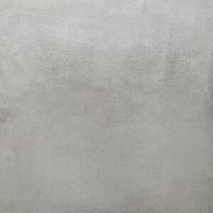 Betonlook Tegels - GRV Dust Grijs