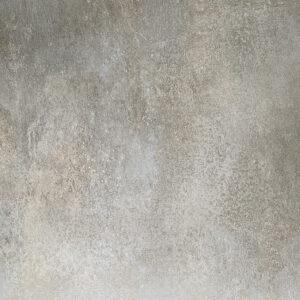 Metallook Tegels - 100x100 TMP Argent Grijs Bruin